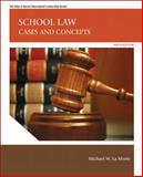 School Law 10th Edition