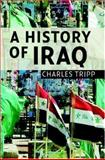 A History of Iraq 3rd Edition