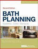 Bath Planning 2nd Edition