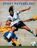 Sport Psychology 5th Edition