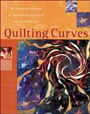 Quilting Curves 9780844242491