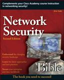 Network Security 2nd Edition