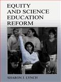 Equity and Science Education Reform 9780805832495