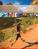 Nutrition for Sport and Exercise 3rd Edition