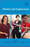 Women and Employment 9781847202499