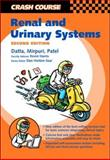 Renal and Urinary Systems 9780723432500