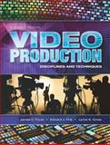 Video Production 11th Edition