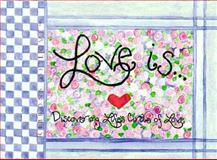 Love Is, Ribbon Book 9781570512506