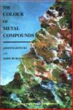 The Colour of Metal Compounds 9789056992507