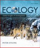Ecology 2nd Edition