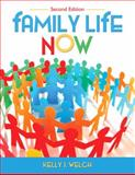 Family Life Now 2nd Edition