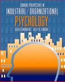 Current Perspectives in Industrial Organization 9780205142521