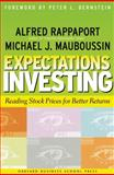 Expectations Investing