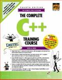 The Complete C++ Training Course 9780131002524