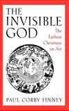 The Invisible God 9780195082524
