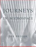 Journeys in Microspace 9780231082525