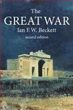 The Great War, 1914-1918 2nd Edition