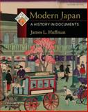 Modern Japan 2nd Edition