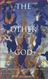 The Other God 9780300082531