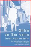 Children and Their Families 9781841132532