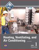 HVAC Level 1 Trainee Guide 4th Edition