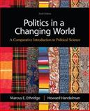 Politics in a Changing World 6th Edition