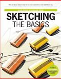 Sketching 0th Edition
