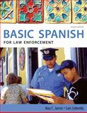 Spanish for Law Enforecement 2nd Edition