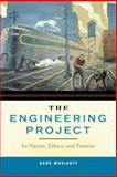 The Engineering Project 9780271032542