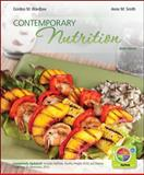 Contemporary Nutrition 9th Edition