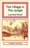 The Village in the Jungle 9781590482544