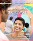 Introduction to Social Work 12th Edition