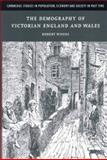 The Demography of Victorian England and Wales 9780521782548