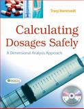 Calculating Dosages Safely