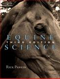 Equine Science 3rd Edition