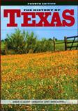 History of Texas 4th Edition