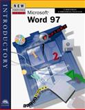 New Perspectives on Microsoft Word 97 -- Introductory 9780760052556