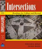 Intersections 9780321092557