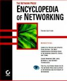 Network Press Encyclopedia of Networking 9780782122558
