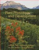 Plant Physiology and Development 6th Edition