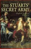 The Stuart Secret Army 9780582772564