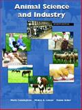 Animal Science and Industry 7th Edition