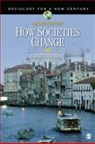 How Societies Change 2nd Edition