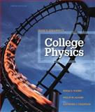 College Physics Plus MasteringPhysics with EText -- Access Card Package 10th Edition