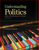 Understanding Politics 10th Edition