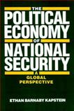 The Political Economy of National Security 9780070342569