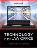 Technology in the Law Office 4th Edition