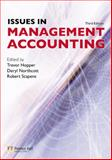 Issues in Management Accounting 9780273702573
