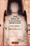 The Idea of Cultural Heritage 9780521122573