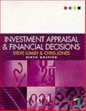 Investment Appraisal and Financial Decisions 9781861522573